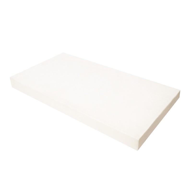 Formatka tapicerska HR35 100x50cm