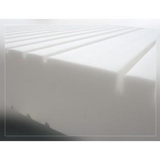 Materac profilowany 140x200cm